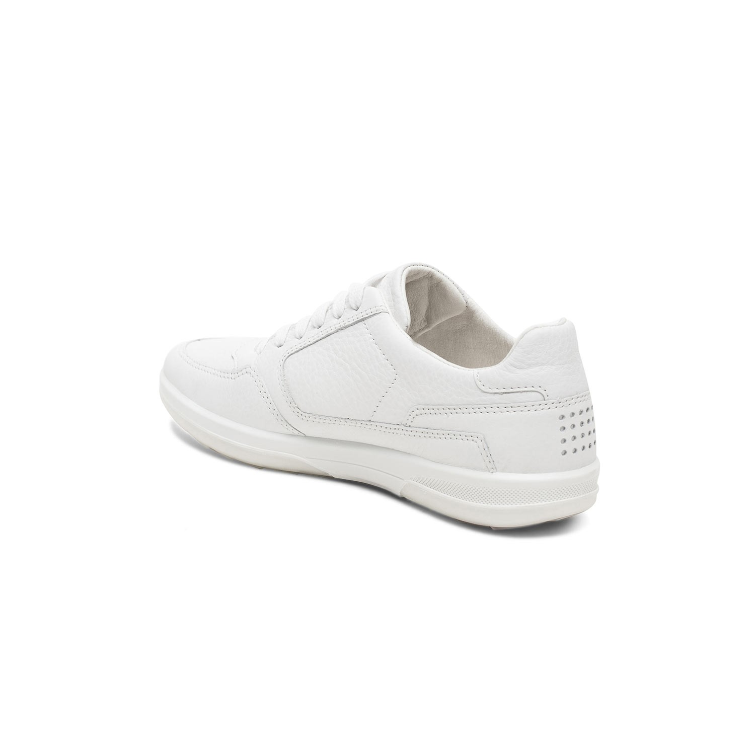 Achat Basket Easy walk blanches - EQUIPES   TBS 0a9c80ac8536