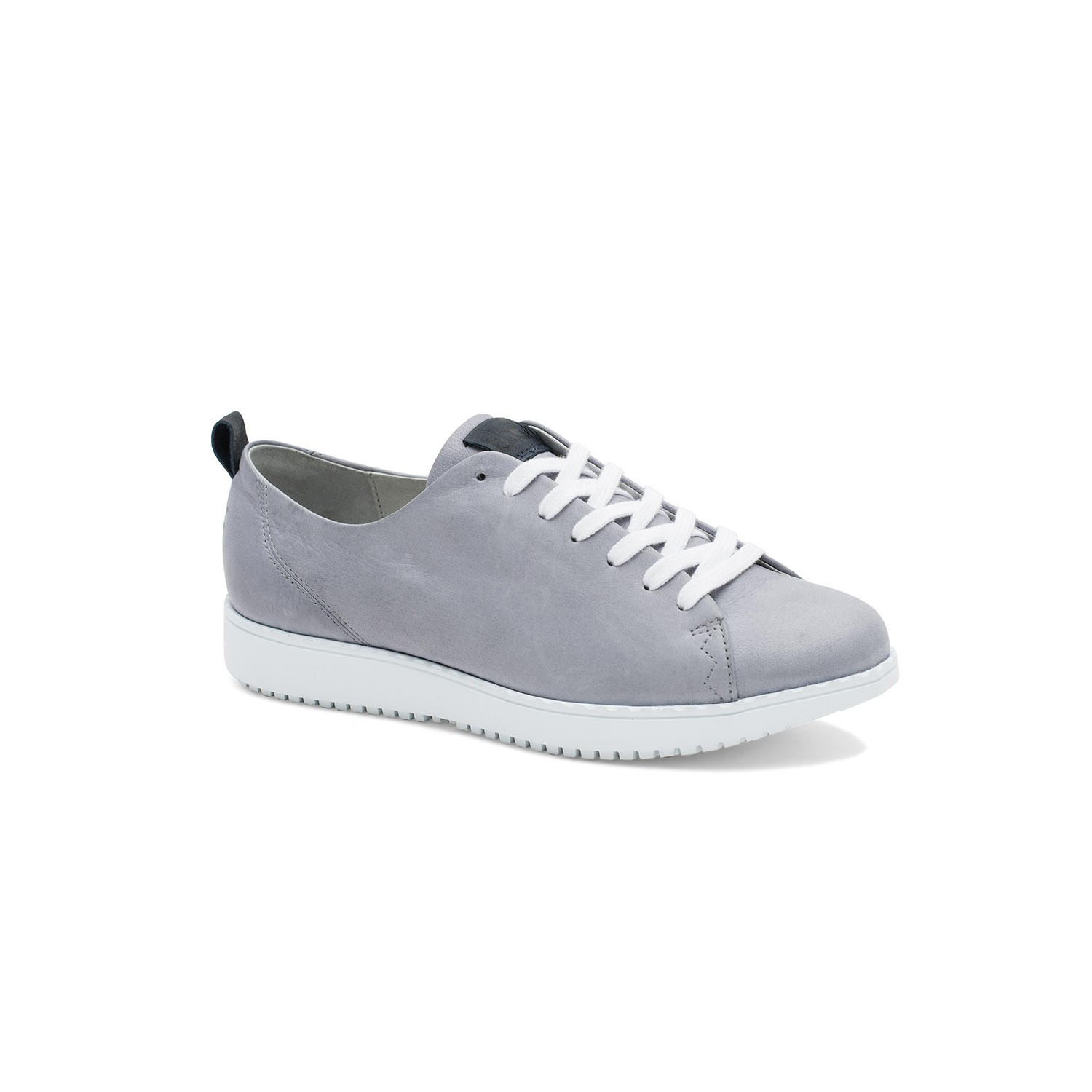 Marques Chaussure femme TBS femme Wenddie Froment