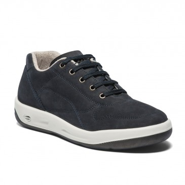 Marche Chaussures Confortables Sportive Tbs Homme qGVpSzMU