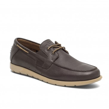Mocassins Tbs Soldes Confortables Cuir En Homme dqwYx0w7