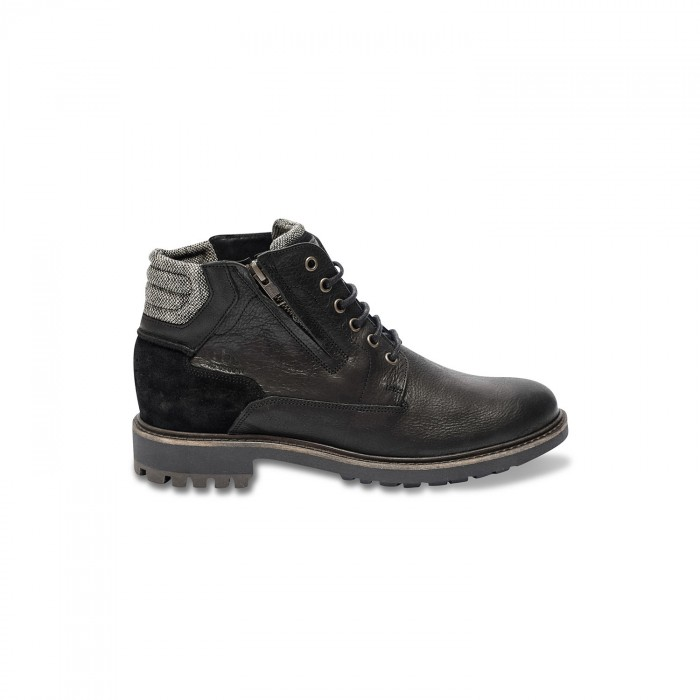 Boots Wolves english Boots Tbs Achat Achat q0wxdwSY at On0kwPN8XZ