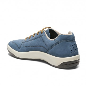 Chaussures & Baskets Homme Made in France (Easywalk) TBS
