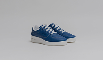 53f98a159dcf9 CHAUSSURES FEMME. HOMME